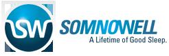 www.somnowell.com/
